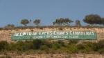 Vejer de la Frontera Feria
