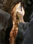 garganta-buitreras-5
