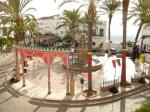 Plaza & Hotel-2