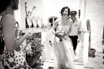andalucia-wedding-photography-vejer-de-la-frontera-spain-089