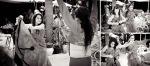 andalucia-wedding-photography-vejer-de-la-frontera-spain-130