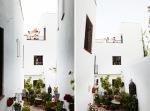 andalucia-wedding-photography-vejer-de-la-frontera-spain-149