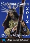 CARTEL-DE-SEMANA-SANTA-2012