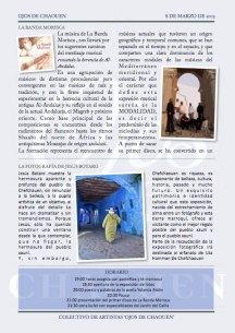 Snapshot 2013-03-11 15-37-01