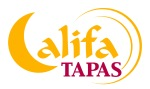 2012 - Califa Tapas arrived after 2 name changes for the business.