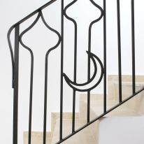Los Balcones (2)
