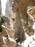 garganta-buitreras-6